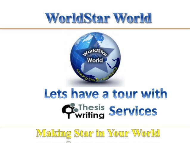 The Results of Our Top Writing Services Review
