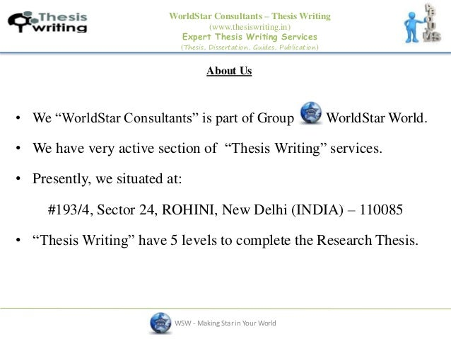 war on iraq essays Compare and contrast thesis statement persuasive essay on war in iraq college essays for money example dissertation proposal.
