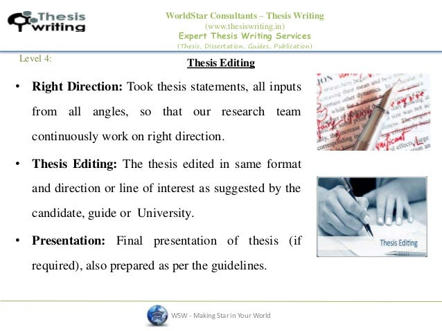 Examples Of Essay Papers  An Essay On Science also Argumentative Essay Examples High School College Essay Forum Health Promotion Essays