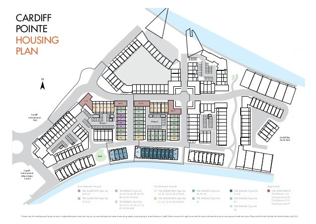 Cardiff Pointe Brochure Webv1
