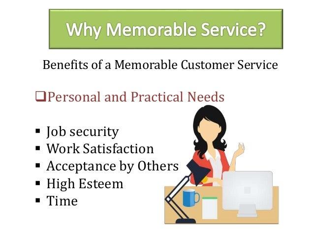 Branded Customer Service Training