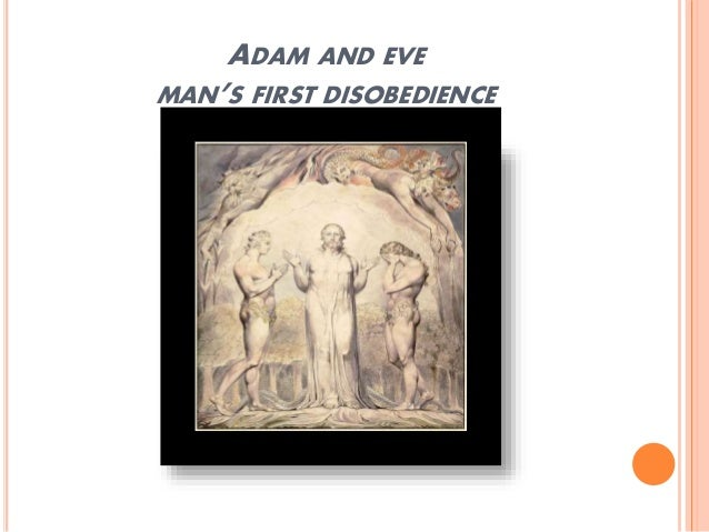 """the equality between sexes in paradise lost by john milton Teacher, in john milton""""s paradise lost it is adam and eve""""s relationship and   furthermore, it becomes clear throughout the epic that the more equal bond  adam  also actualized through their re-organization of gender roles, and  through."""