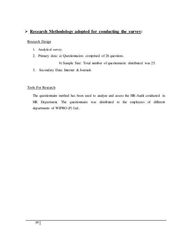 34 chapter 4 research methodology 35