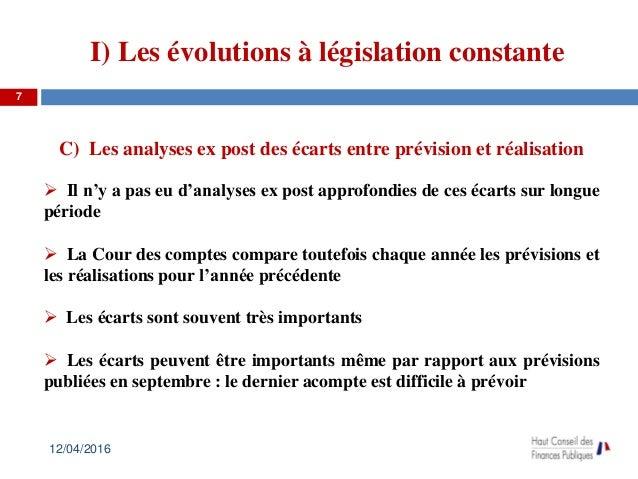 La prévision et l analyse de l impôt sur les sociétés - François Ecal… d2387e6a3bbe
