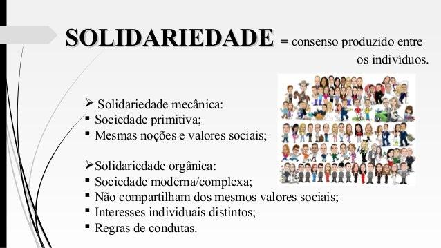 Sociologia do Direito - Émile Durkheim