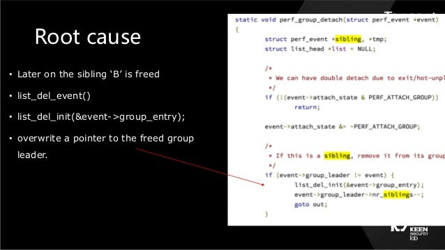 The Art of Exploiting Unconventional Use-after-free Bugs in Android K…