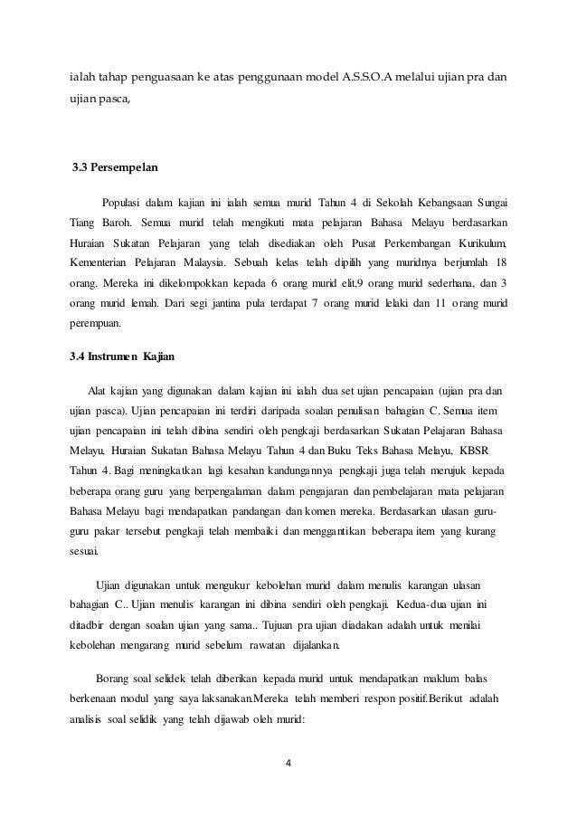 Reka bentuk kajian pdf to excel