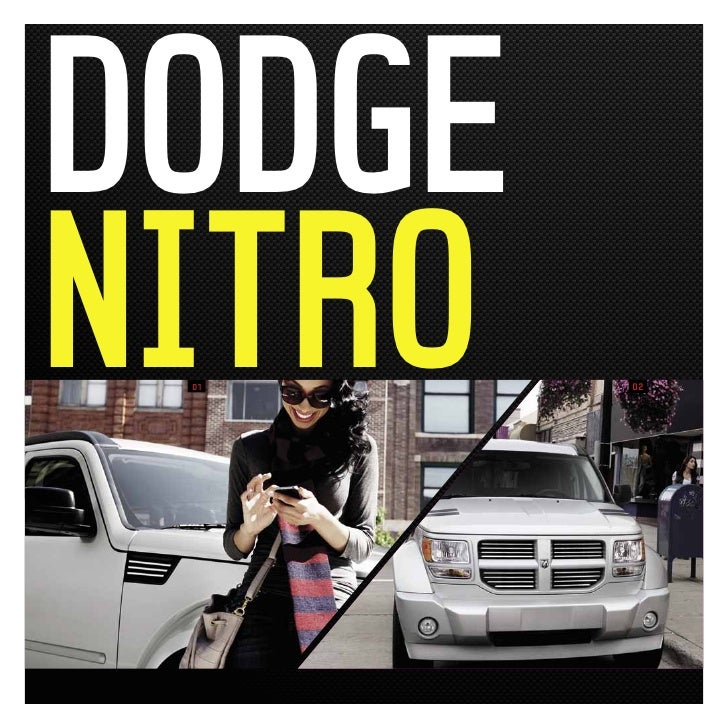 2011 dodge nitro brought to you by your mid atlantic dodge ram dealer. Black Bedroom Furniture Sets. Home Design Ideas