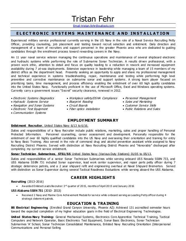 us navy enlisted jobs - Roho.4senses.co