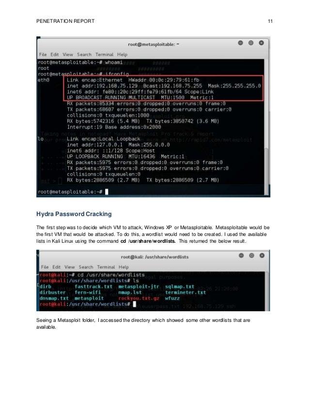JConrad_Mod11_FinalProject_031816
