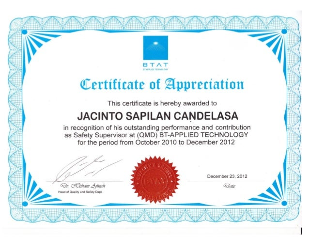 CertificateOfAppreciationJpgCb