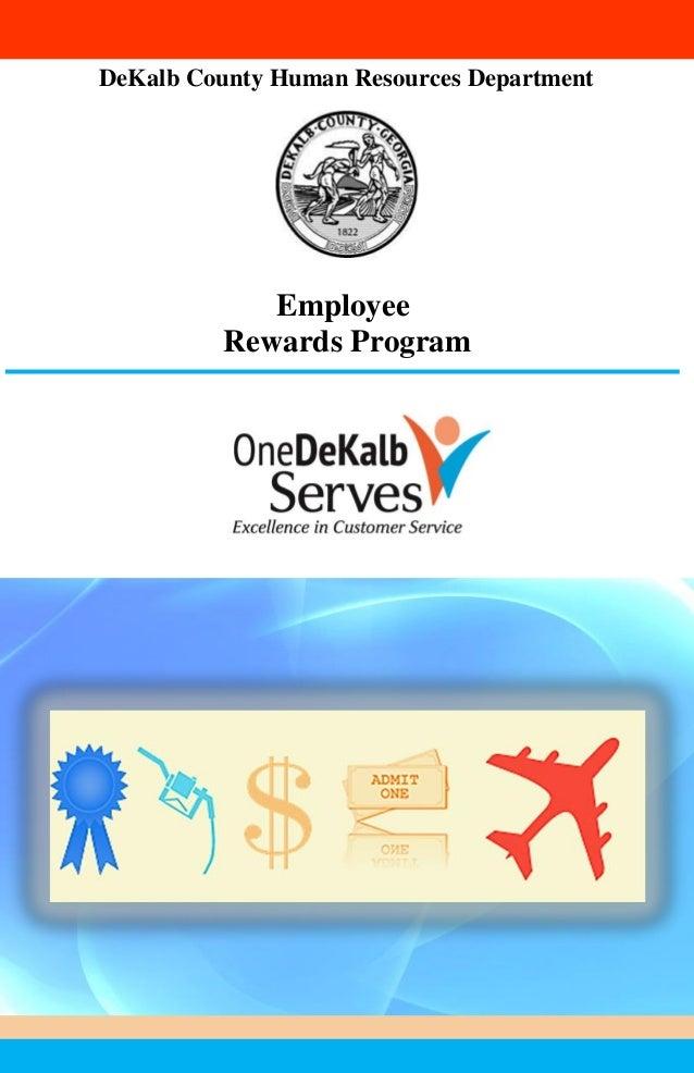Prepaid Card Solutions