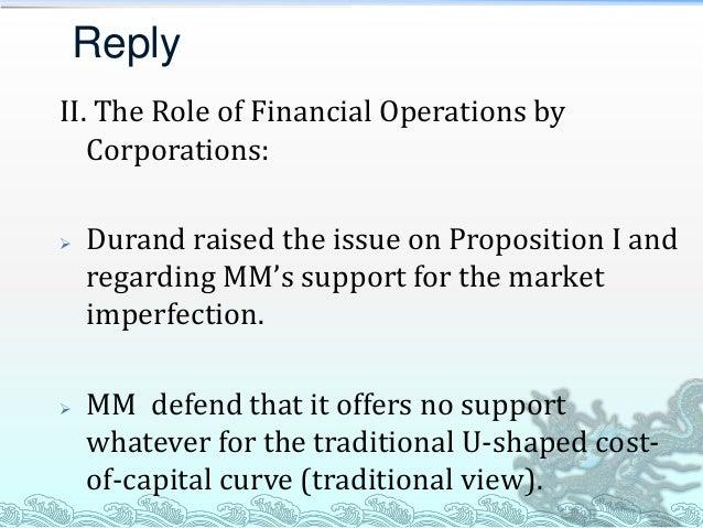 ecana corporation cost of capital Free essay: [pic] encana corporation -cost of capital nabil naouli yong peng  ahmed alenazi raj kancharapu table of contents 1.