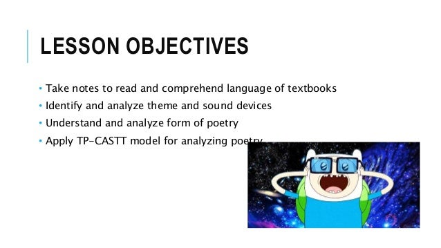 analyzing poetry Download and read analyzing poetry prose analyzing poetry prose let's read we will often find out this sentence everywhere when still being a.