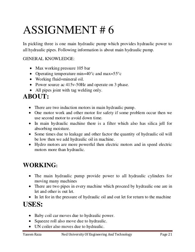 Essay About High School   The Benefits Of Learning English Essay also Examples Of A Thesis Statement For A Narrative Essay Internship Reportisl Yaseen Raza Reflective Essay English Class
