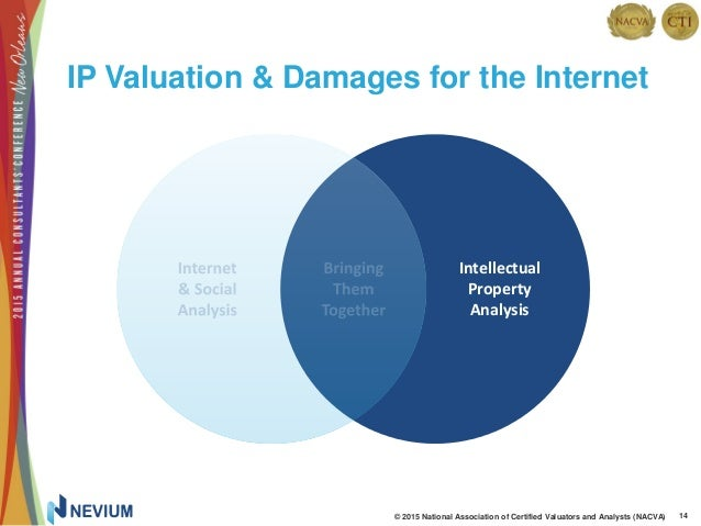 net present value and impressions company The net present value analysis provides a dollar denominated present value return from the investment however, it has little value for comparing investments of different size the profitability index is a variation on the net present value analysis that shows the cash return per dollar invested, which is valuable for comparing projects.