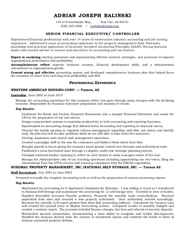how to form a resumes selo l ink co
