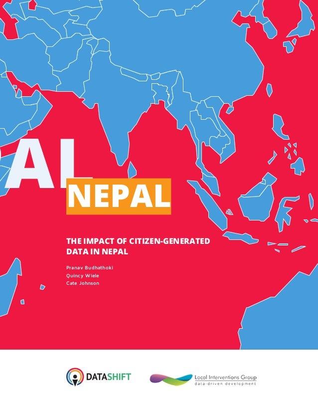CGD-impact-report-Nepal