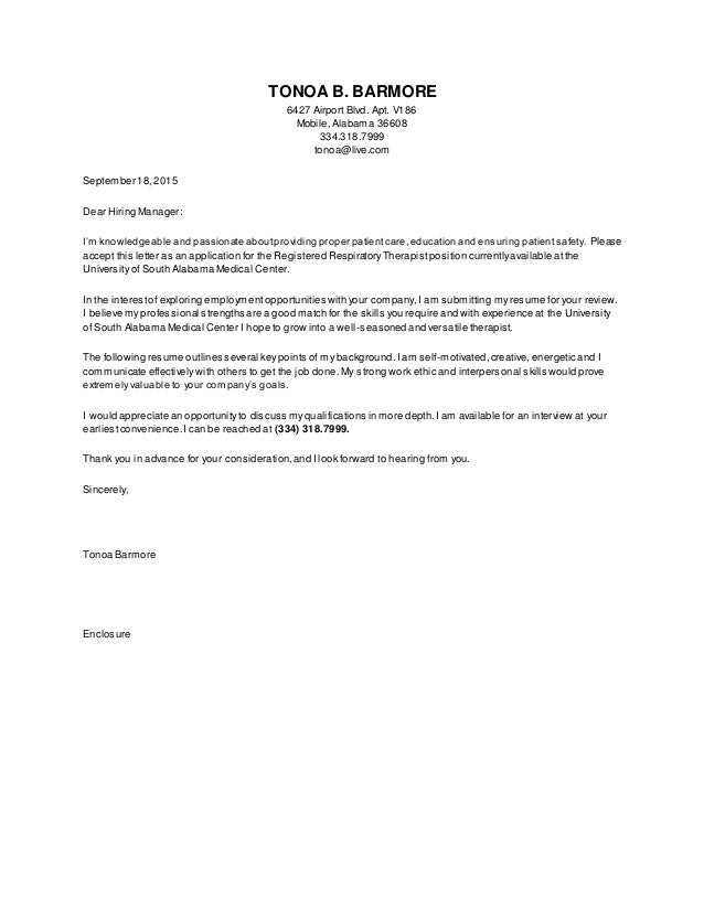cover letter counseling resume sample counseling psychologist