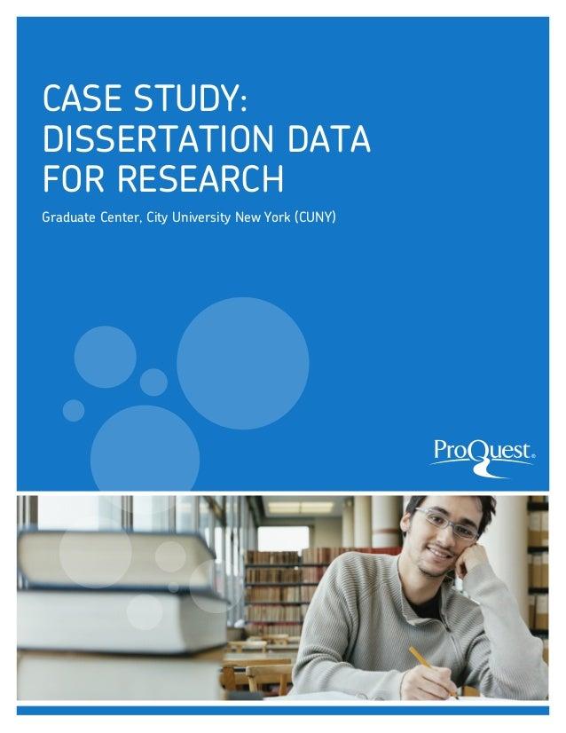 Write my custom thesis proposal online