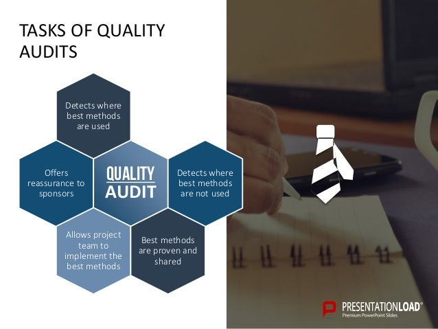 audit quality The international auditing and assurance standards board (iaasb) has  developed a framework for audit quality.