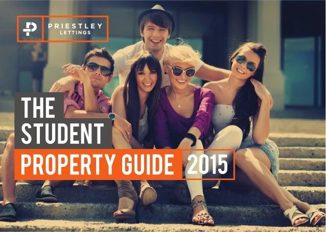 Priestley-Brochure_2015-3%20copy-3