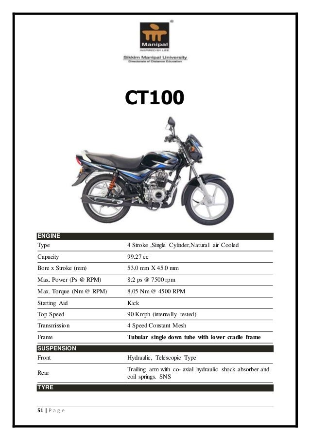 wiring diagram for 1996 club car 48 volt kawasaki bajaj ct 100 wiring diagram - wiring diagram ct100 wiring diagram