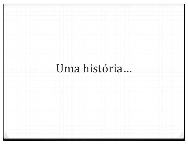 Umahistória…