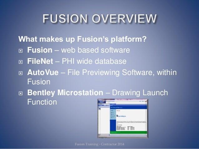 Faq filenet training