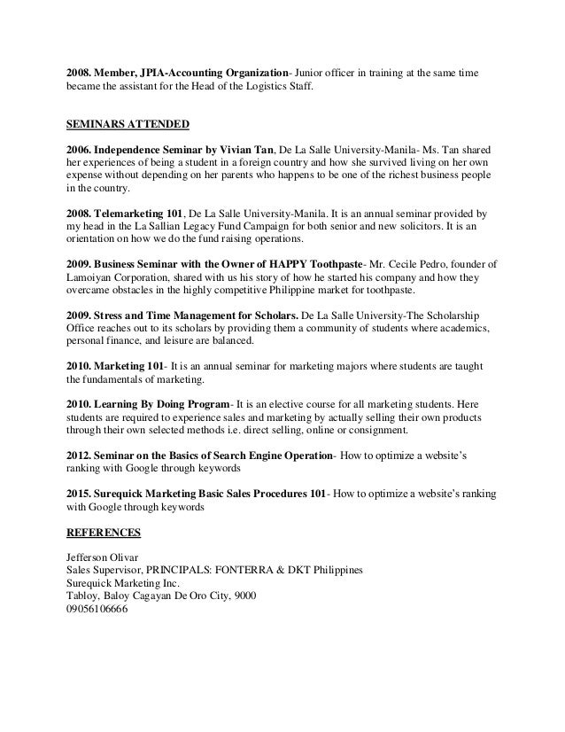 relocation resume example loss prevention resume sample