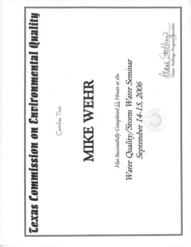 MRW 06-9-15 WQ SWR Seminar (2)