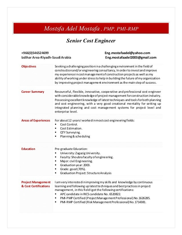 Hardware Design Engineer Resume Samples Electrical Examples Careerride Rsvpaint LiveCareer