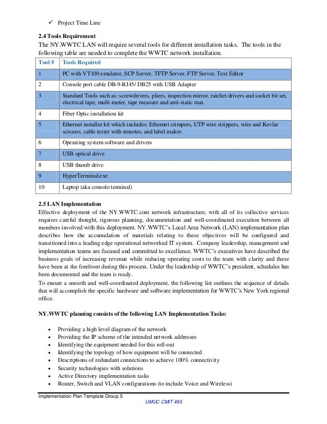 CMIT 321 Final Exam