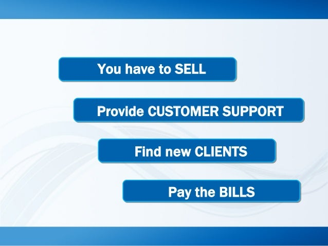 D2D was created to help businesses like yours.