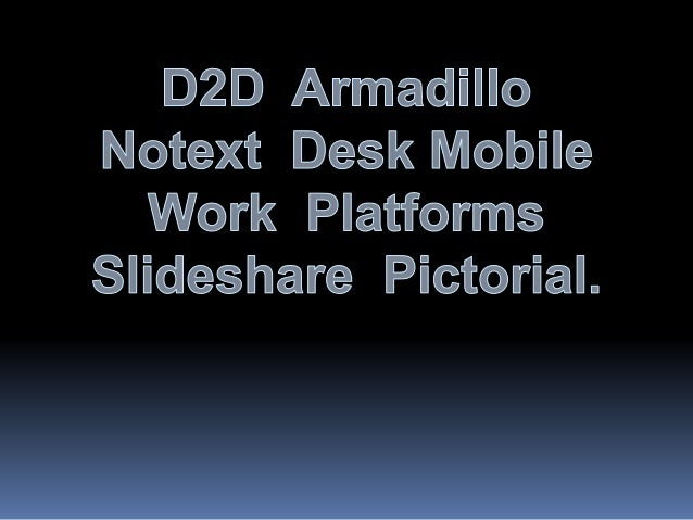 D2D Armadillo Notext Desk Vehicle Compatibility Pictorial | Fits Most ALL Vehicles