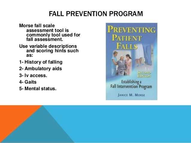 Prevention and Early Intervention in Mental Health