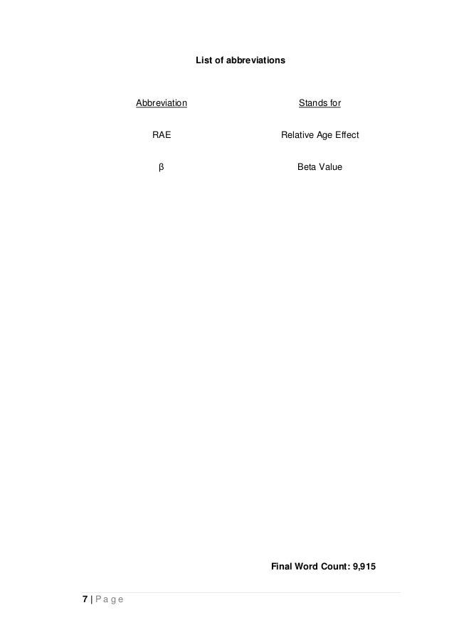 chemistry thesis abbreviations Chemistry thesis in chemistry 101 is a useful thesis and paper writing has obstacles like using abbreviations thesis and paper writing has.
