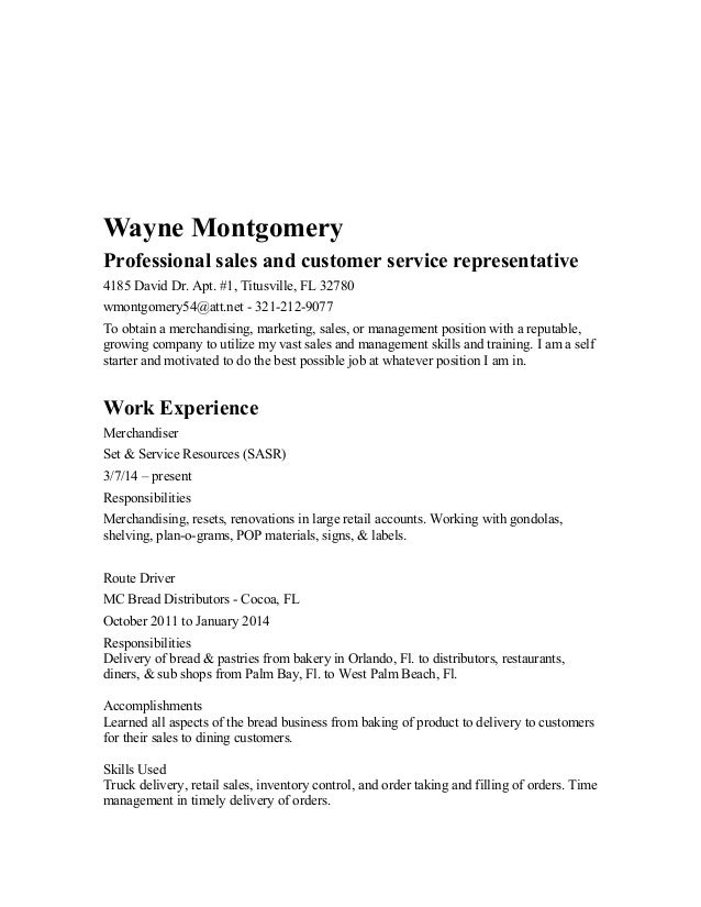 Cv writing services usa reviews uk