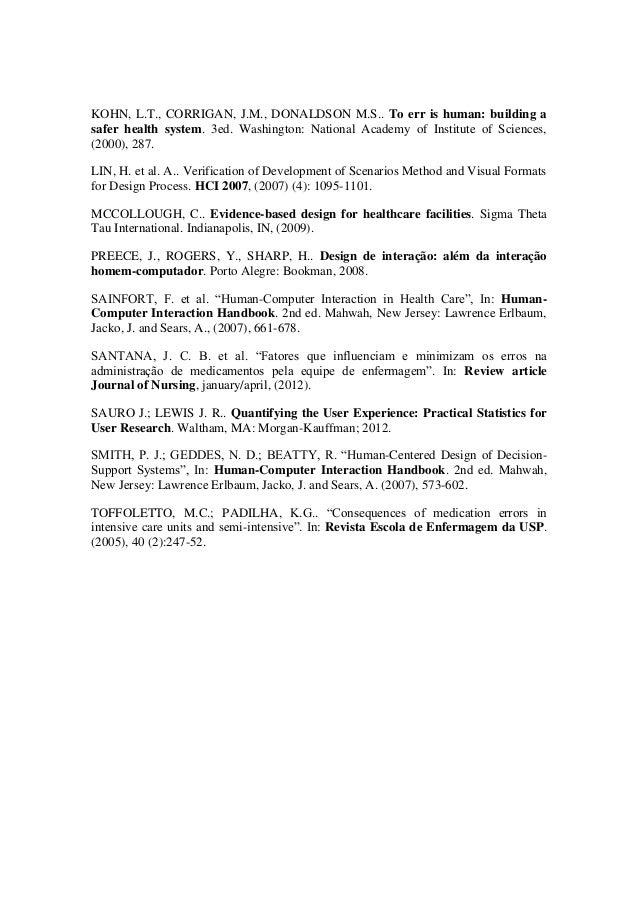 interaction design beyond human computer interaction 2nd edition pdf