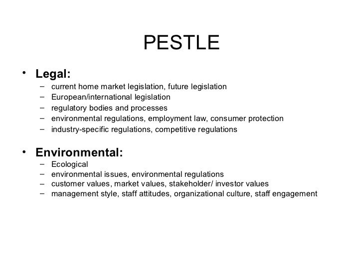 accor pestel Pest analysis is an  the acronyms for these are slept for the former and pestel or pestle for the latter  accor full answer  .