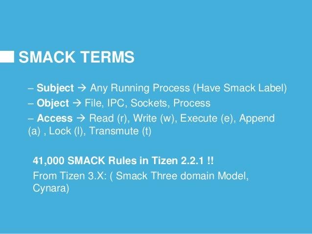 NATIVE APPS – MANIFEST.XML