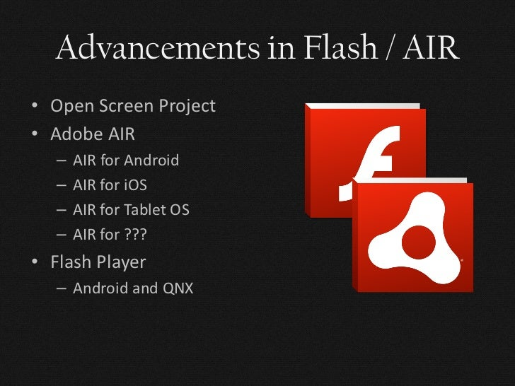 Adobe Flash Player App For Windows Phone Download Pdf