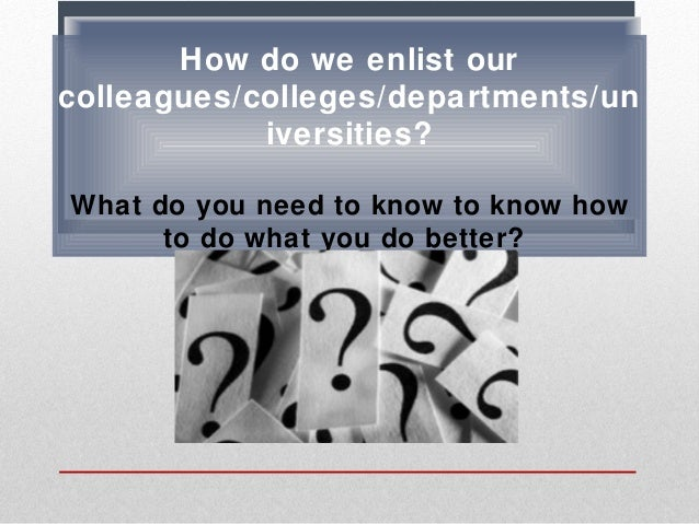 D3.  professional practices doctoral (ppd) program challenges and solutions Slide 3