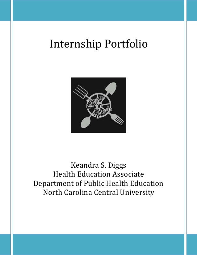 internship portfolio A portfolio may be hosted on a personal website, dvd, demo reel or a website such as linkedin, github, tumblr or wordpress a portfolio may include your resume , writing samples , digital.