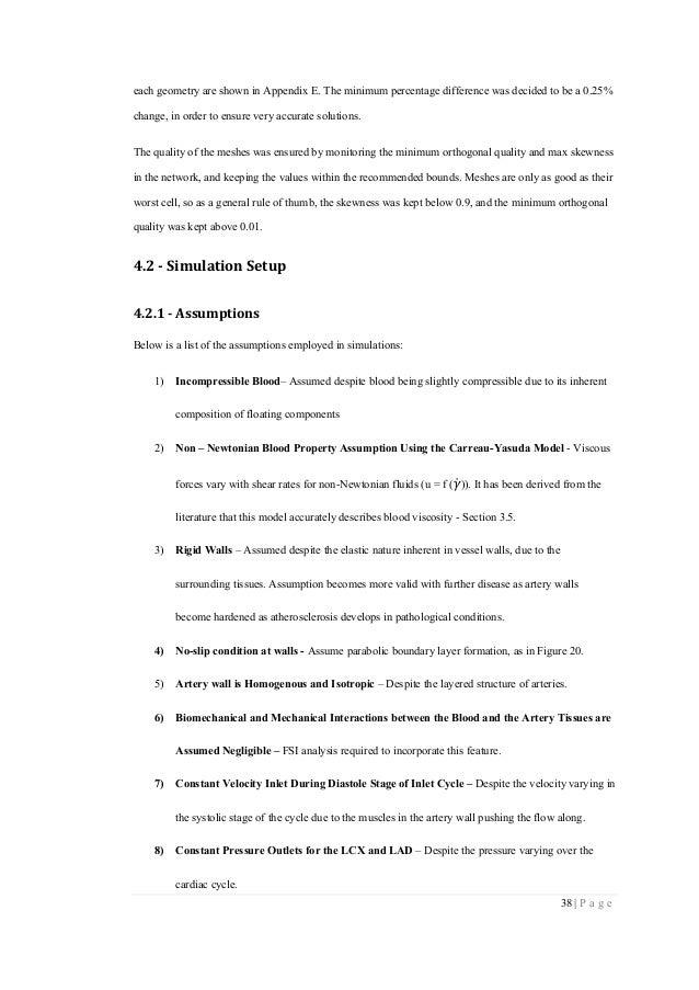Behavior management essay llc