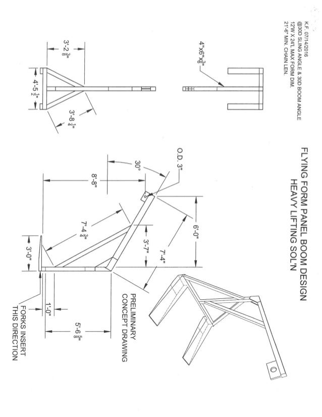 Cat Gc25k Fork Lift Wiring Schematic