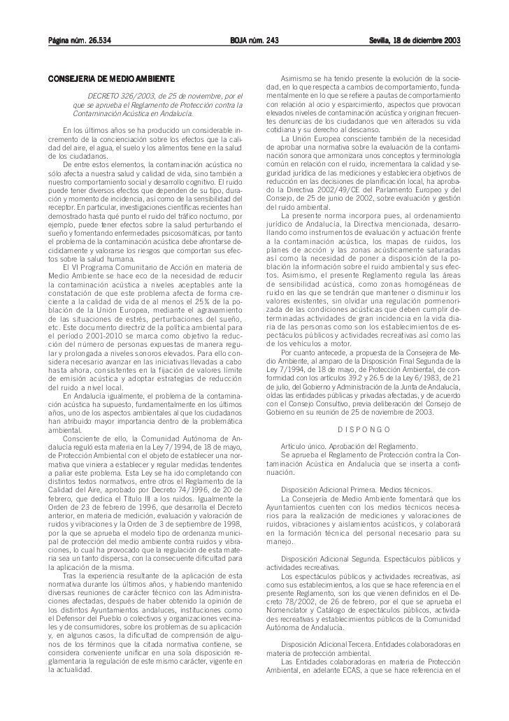 Página núm. 26.534                                           BOJA núm. 243                              Sevilla, 18 de dic...
