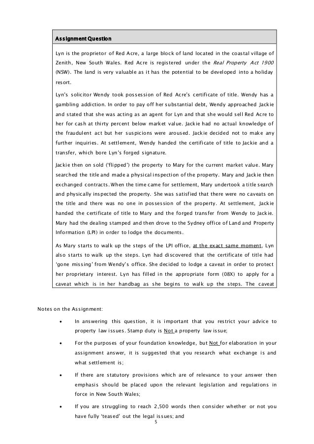 essay about climate and weather jammu