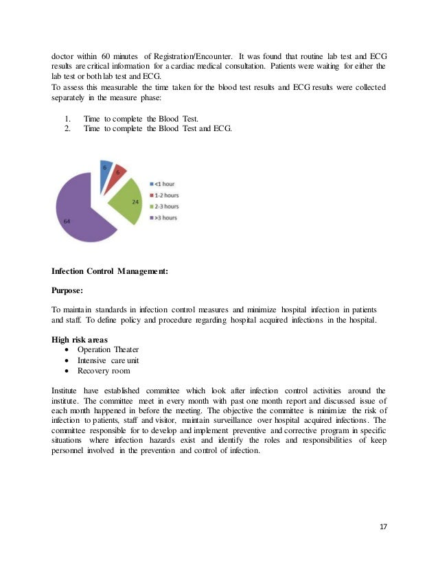 Infection Control Printable Worksheets : Unit of infection control sterile technique worksheet docx