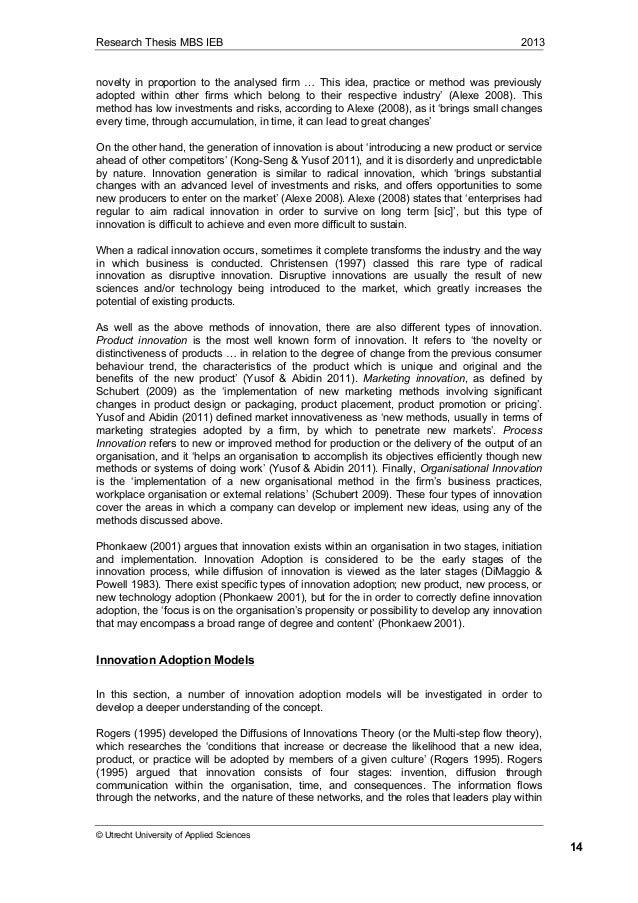 barry sottero thesis [google scholar] [crossref] [pubmed] mueller, s yang, x sottero, tl gragg,  a prasad, g polley, my weiss, wa matthay, kk.